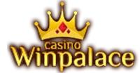 Winpalace Casino