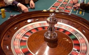 roulette-casino-2